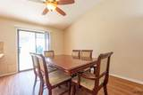 1618 Rench Road - Photo 10
