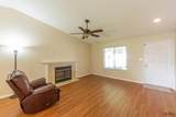1618 Rench Road - Photo 11