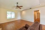 1618 Rench Road - Photo 12