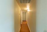 1618 Rench Road - Photo 13