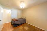 1618 Rench Road - Photo 17