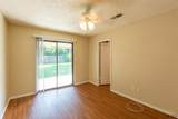 1618 Rench Road - Photo 20