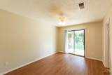 1618 Rench Road - Photo 21