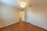 1618 Rench Road - Photo 22