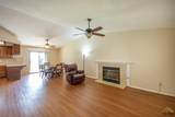1618 Rench Road - Photo 3