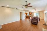 1618 Rench Road - Photo 4