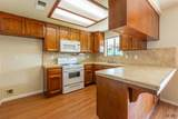 1618 Rench Road - Photo 8
