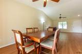 1618 Rench Road - Photo 9
