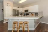 10913 Rancho Cordova Street - Photo 10