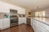 10913 Rancho Cordova Street - Photo 12