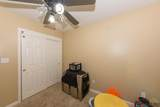 10913 Rancho Cordova Street - Photo 19