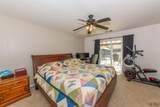 10913 Rancho Cordova Street - Photo 22