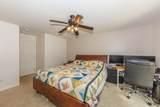 10913 Rancho Cordova Street - Photo 24