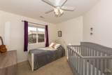 10913 Rancho Cordova Street - Photo 27