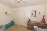 10913 Rancho Cordova Street - Photo 28