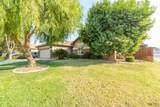 10913 Rancho Cordova Street - Photo 3