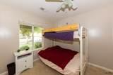 10913 Rancho Cordova Street - Photo 31
