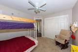 10913 Rancho Cordova Street - Photo 32