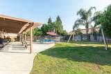 10913 Rancho Cordova Street - Photo 35