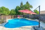 10913 Rancho Cordova Street - Photo 37