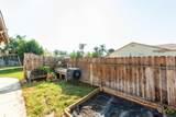 10913 Rancho Cordova Street - Photo 39