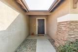 10913 Rancho Cordova Street - Photo 4