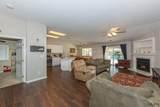 10913 Rancho Cordova Street - Photo 6