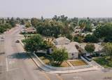 601 Francis Street - Photo 22