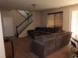8207 Prentice Hall Drive - Photo 9
