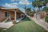 12110 Hill Country Drive - Photo 16