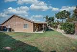 12110 Hill Country Drive - Photo 17