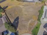6236 Ridgetop Terrace Drive - Photo 1