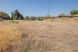 6236 Ridgetop Terrace Drive - Photo 12