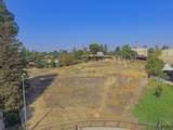 6236 Ridgetop Terrace Drive - Photo 3