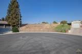 6236 Ridgetop Terrace Drive - Photo 6