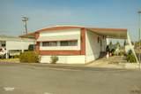 9131 Rosedale Hwy - Photo 13