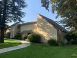 4801 Belle Terrace - Photo 5