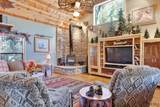 46206 Ridge Road - Photo 10