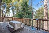46206 Ridge Road - Photo 29