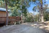 46206 Ridge Road - Photo 31