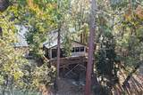 46206 Ridge Road - Photo 38