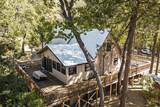 46206 Ridge Road - Photo 39