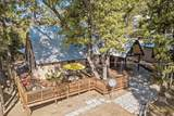 46206 Ridge Road - Photo 4