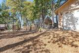 46206 Ridge Road - Photo 7