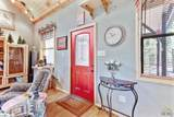 46206 Ridge Road - Photo 9