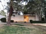 14500 Las Palmas Drive - Photo 1