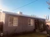773 Butte Avenue - Photo 1