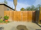 1103 Sterling Road - Photo 4