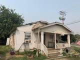 3531 M Street - Photo 1