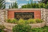 12005 Tulane Park Place - Photo 36